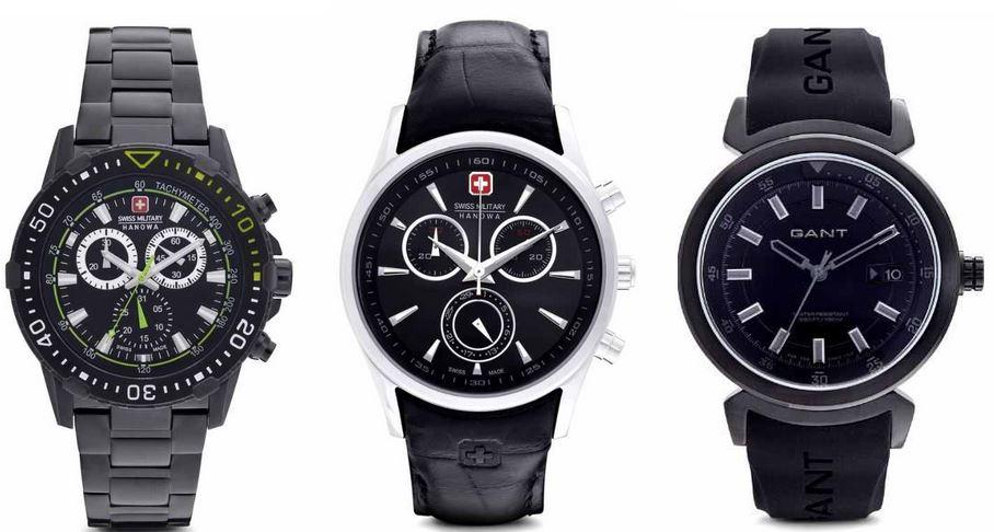 Valmano   22% Rabatt auf Schmuck und Uhren   Update!
