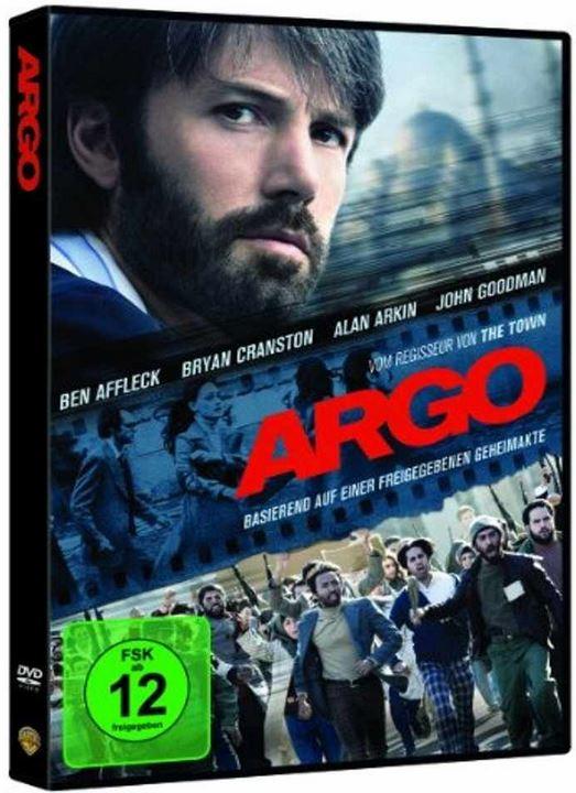 Amazon DVD und Blu ray Angebote der KW49