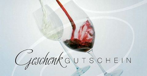 Weinvorteil   kostenloses Halbjahresabo vom Focus ab 95€ Warenwert