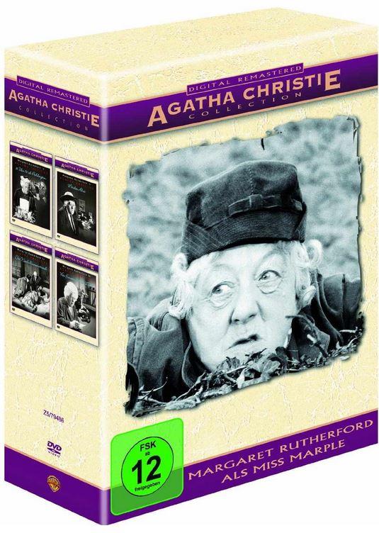 3 Blu rays für 22€ und mehr Amazon DVD und Blu ray Angebote der Woche   Update!