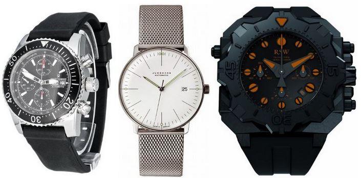 20% Extra Rabatt auf ausgewählte Uhren und Schmuck (MBW 40€)    Update