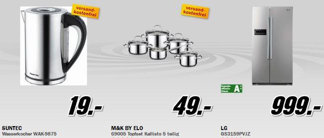 BORDERLANDS 2   XBox/PS3 für 15€ und mehr beim MediaMarkt Adventskalender