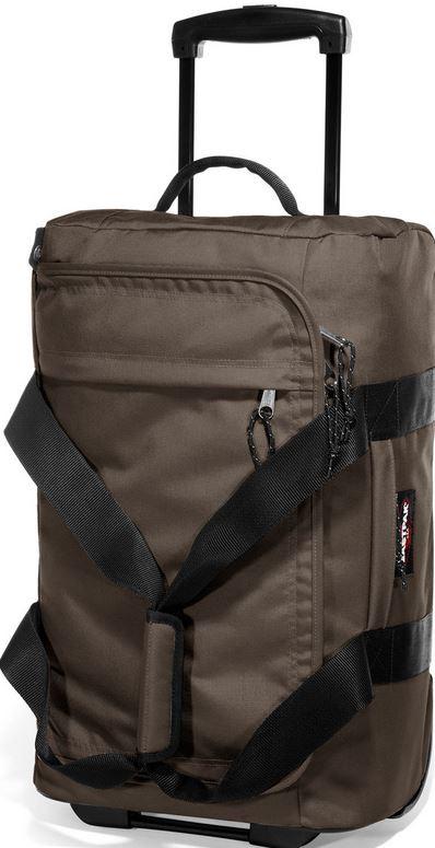 Eastpak Authentic   2 Rollen Trolley Reisetasche für 44,99€