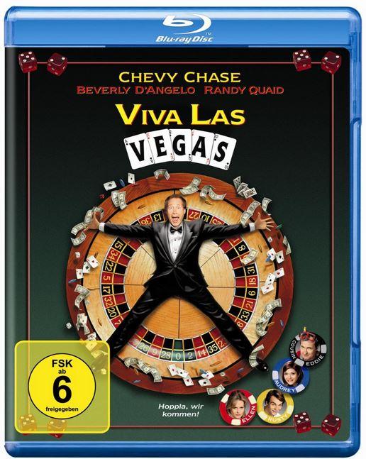 2 Blu rays für 13€ und mehr Amazon DVD und Blu ray Angebote der Woche   Update