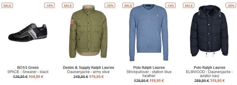 Where 05e2f Fa98e Polo Herren To Lauren Daunenjacke Zalando Buy Ralph NXwOknP08Z