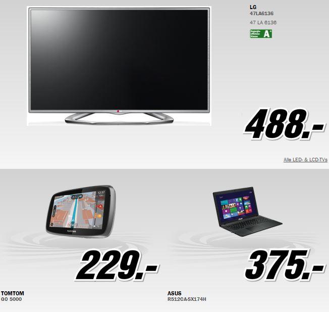 Pioneer X HM 31 V K Kompaktanlage für 199€ beim MediaMarkt Adventskalender