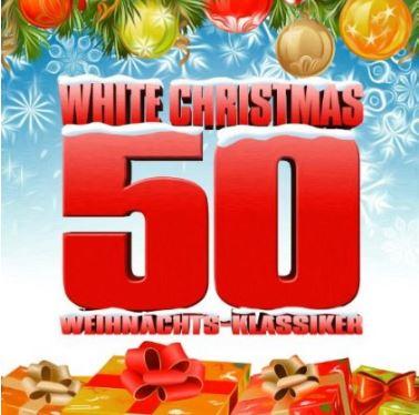 MP3 Alben unter 5€ bei Amazon im Download (Rod Stewart für 3,99€.......)