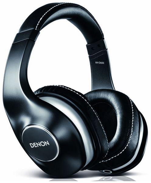 Denon AH D600EM Music Maniac Kopfhörer für 174,99€ und reichlich mehr Amazon Blitzangebote!