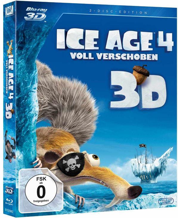 Deutsche Filme bis  40% und mehr Amazon DVD und Blu ray Angebote der Woche