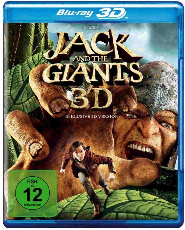 Happy New Year [Blu ray] für 7,97€ bei den Amazon DVD und Blu ray Angeboten der Woche