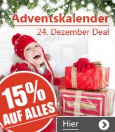 Mysportsworld Sale + 15% Gutschein auf fast alles!