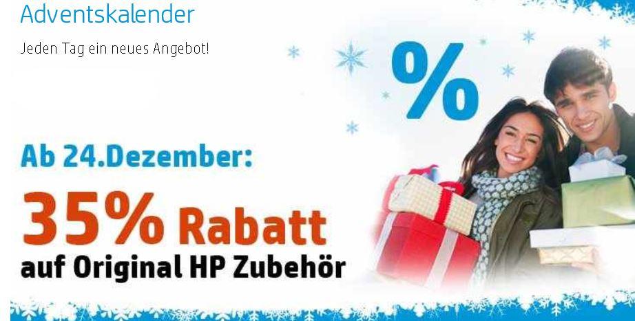 35% Rabatt auf original HP Zubehör   günstige Mäuse, Tastaturen, Lautsprecher....
