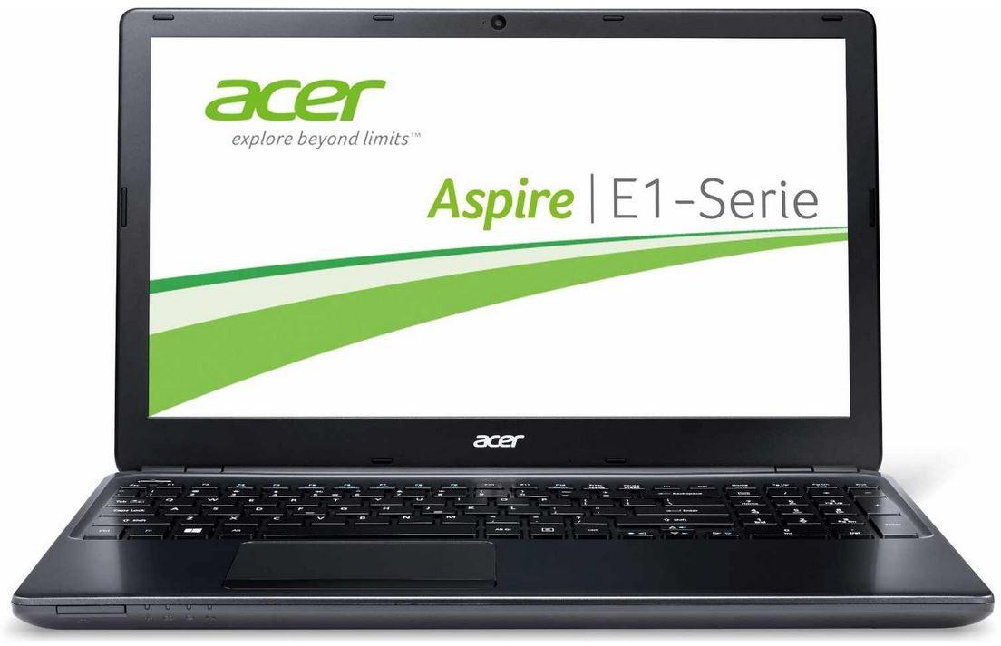Acer Liquid Z3 Dual SIM Phone, Sennheiser IE 80 Kopfhörer und reichlich mehr Amazon Blitzangebote!