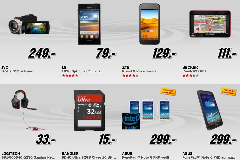 JURA IMPRESSA C 70 ONE TOUCH für 699€ und mehr beim MediaMarkt Adventskalender
