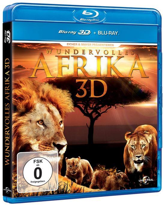 Hangover 3 für 8,97€ bei den Amazon DVD und Blu ray Angeboten der Woche