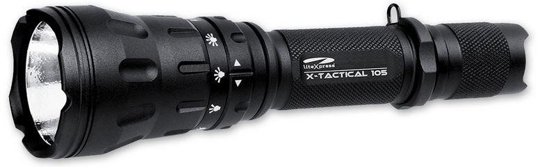 Sansibar for her, Nikon D3100 SLR und reichlich mehr Amazon Blitzangebote!