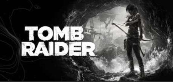 Tomb Raider im PC Download für nur 3,99€