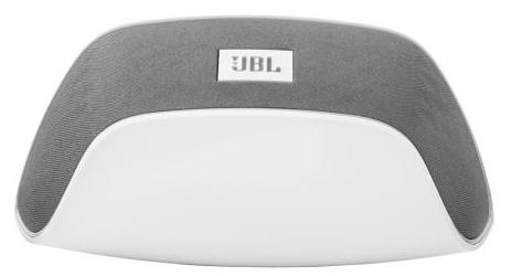 JBL Soundfly Bluetooth Lautsprecher für 64,95€ (Vergleich: 82,27€)   wieder da