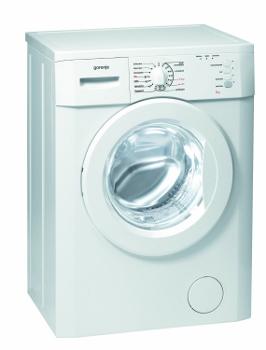Gorenje WA50105S für 224€   Frontlader Waschmaschine mit 5kg Füllmenge