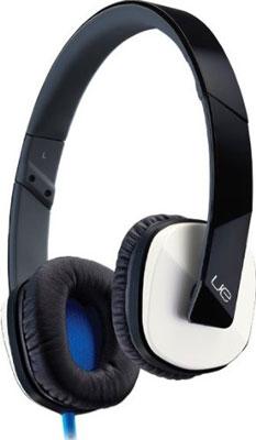 Update! Logitech UE 4000 für 35€   On Ear Kopfhörer inkl. Headset