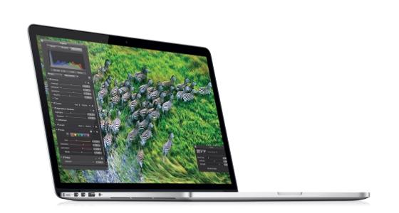 111€ Rabatt auf ausgewählte Produkte von Apple bei Mactrade