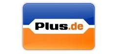 Update! 15€ Gutschein bei Plus.de   nur 30€ Mindestbestellwert