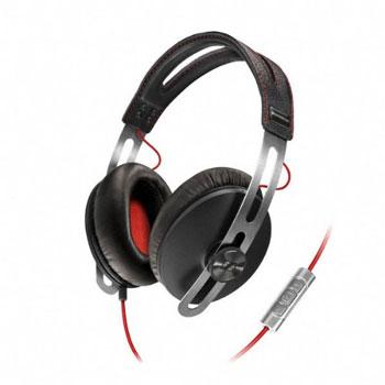 Sennheiser Momentum Over Ear   Edel Kopfhörer für 151,46€   Update!