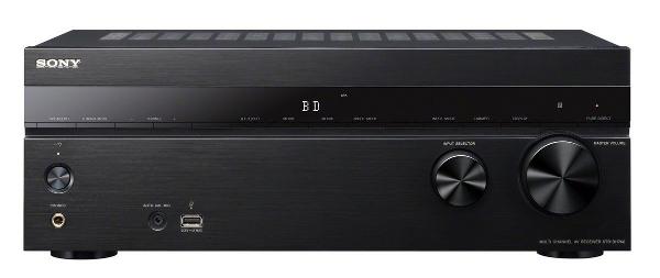 Sony STR DH740 für 174,85€   7.1 AV Receiver