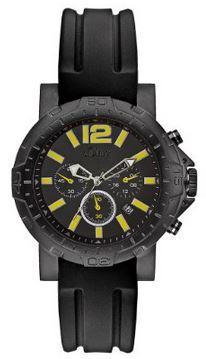 s.Oliver Herren Armbanduhr und mehr Amazon Blitzangebote