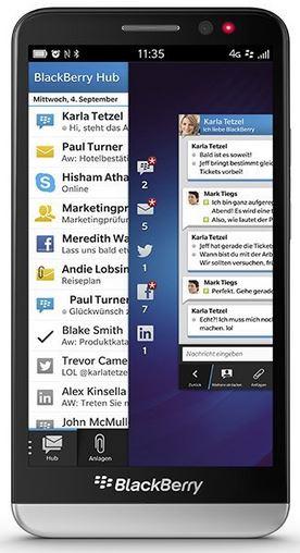 HP Deskjet 2540 Multifunktionsgerät für 54€ und mehr Amazon Blitzangebote