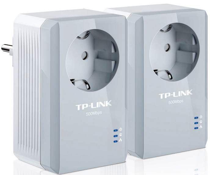 TP Link TL WDR4300 Gigabit Router für 49,90€ und mehr Amazon Blitzangebote