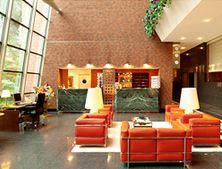 Hotelgutschein, 2 Personen, 2 Übernachtungen, 4* Derag Hotel Königin Luise in Berlin für 99€