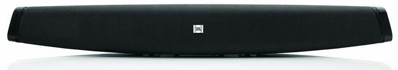 Onkyo TX NR626   7.2 AV Netzwerk Receiver für 299€ und mehr Amazon Blitzangebote