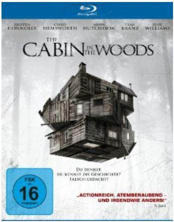 Kultfilme auf Blu ray zum Sonderpreis und mehr Amazon DVD und Blu ray Angebote