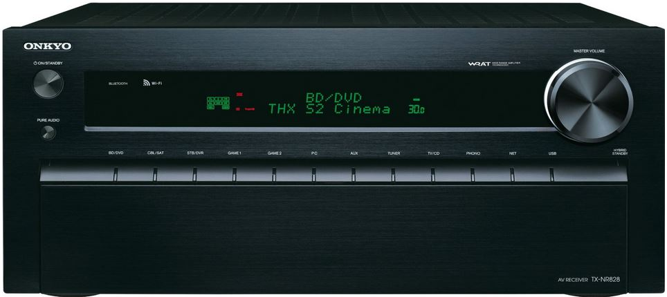 Sony DSC HX50 Digitalkamera für 239€ [273€] und mehr Amazon Blitzangebote