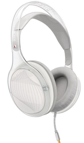 Philips SHO9561   ONeill HeadBand DJ Style Kopfhörer für 39,99€