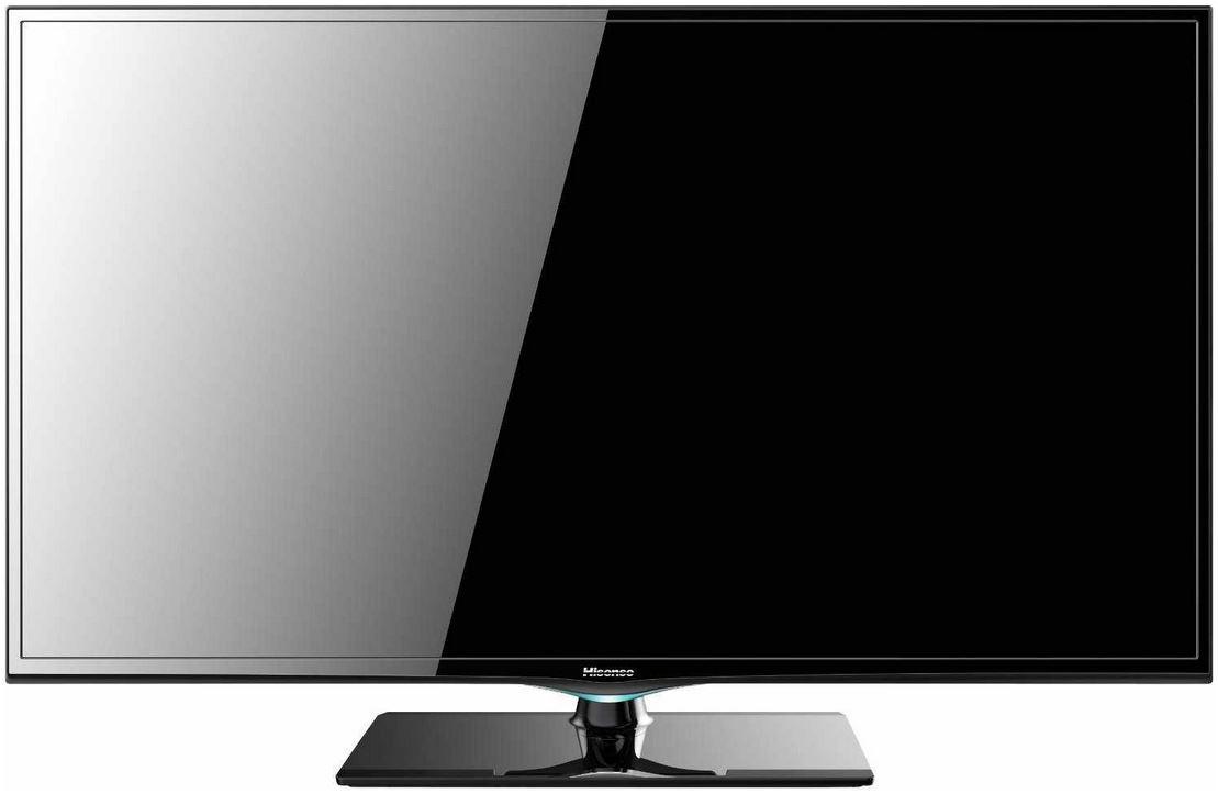 Hisense LHD32K360   32 Zoll WLan Smart TV für 222€