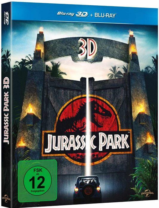 Neue DVD und Blu ray 7 Tage Aktion bei Amazon   Update!