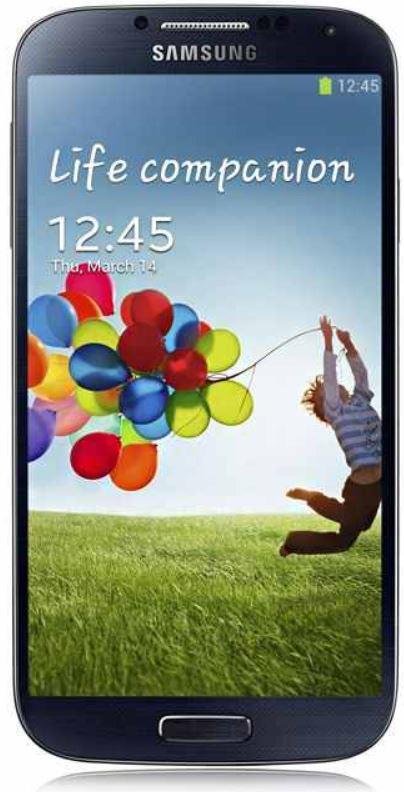 Samsung Galaxy S4 für 1€ oder Note 3 für 39€ mit Otelo Allnet Flat M monatl. 24,99€   Update!