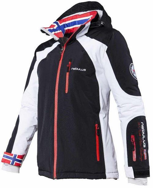 Nebulus Wintersportbekleidung mit bis zu 70% Rabatt