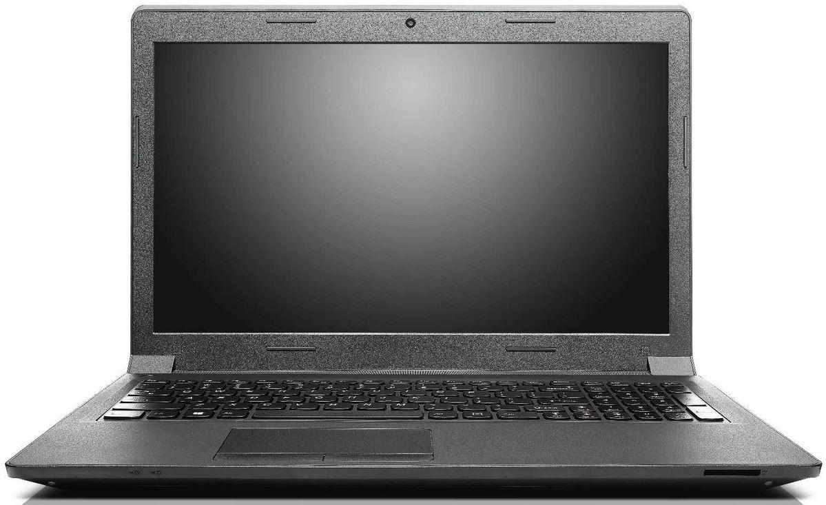 Lenovo B5400 MB82AGE   15,6 Notebook mattes Display mit i3CPU für 349€