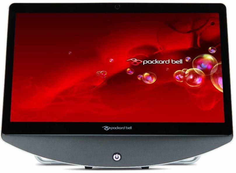 Sony HDR PJ650VE HD Camcorder für 625€ und mehr Amazon Blitzangebote