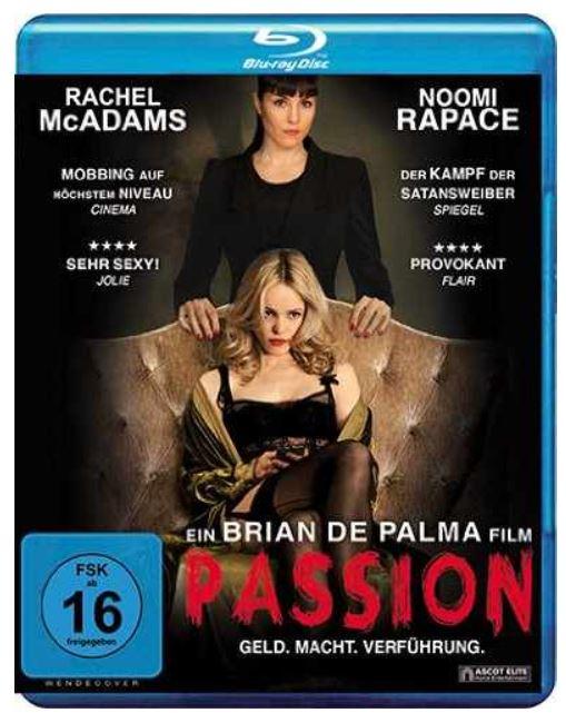 Police Academy Collection für 39,97€ bei den Amazon DVD und Blu ray Angeboten der Woche