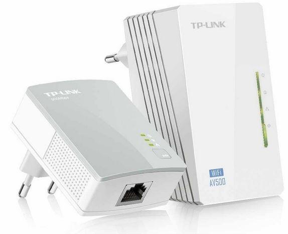 TP Link Powerline Adapter und mehr Amazon DVD und Blu ray Angebote der Woche