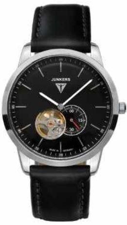 Junkers Herren Uhr für 199,99€ und mehr Amazon Blitzangebote!