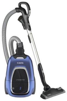 AEG UltraOne Mini Umorigin für 144,65€   1800 Watt Staubsauger