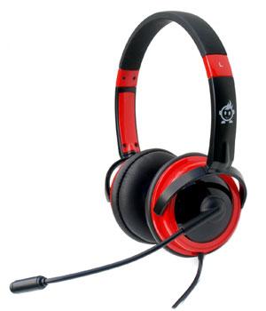 Bioxar XTAZY für 25,97€   7.1 Headset