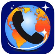 App Tipp: CheapCalls jetzt mit 5 Gratis Minuten pro Neukunde