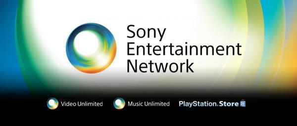 Sony Entertainment Network: 50€ aufladen und 10€ geschenkt bekommen