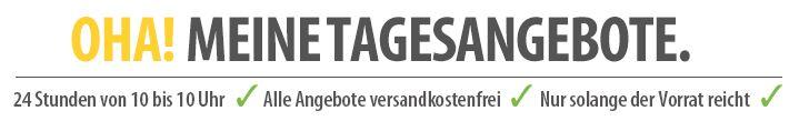 Protek 9770   Sat Receiver mit LAN, USB für 229€ & Vodafone Mobile Sharing Dock R101 für 9,99€